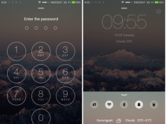 xiaomi theme download