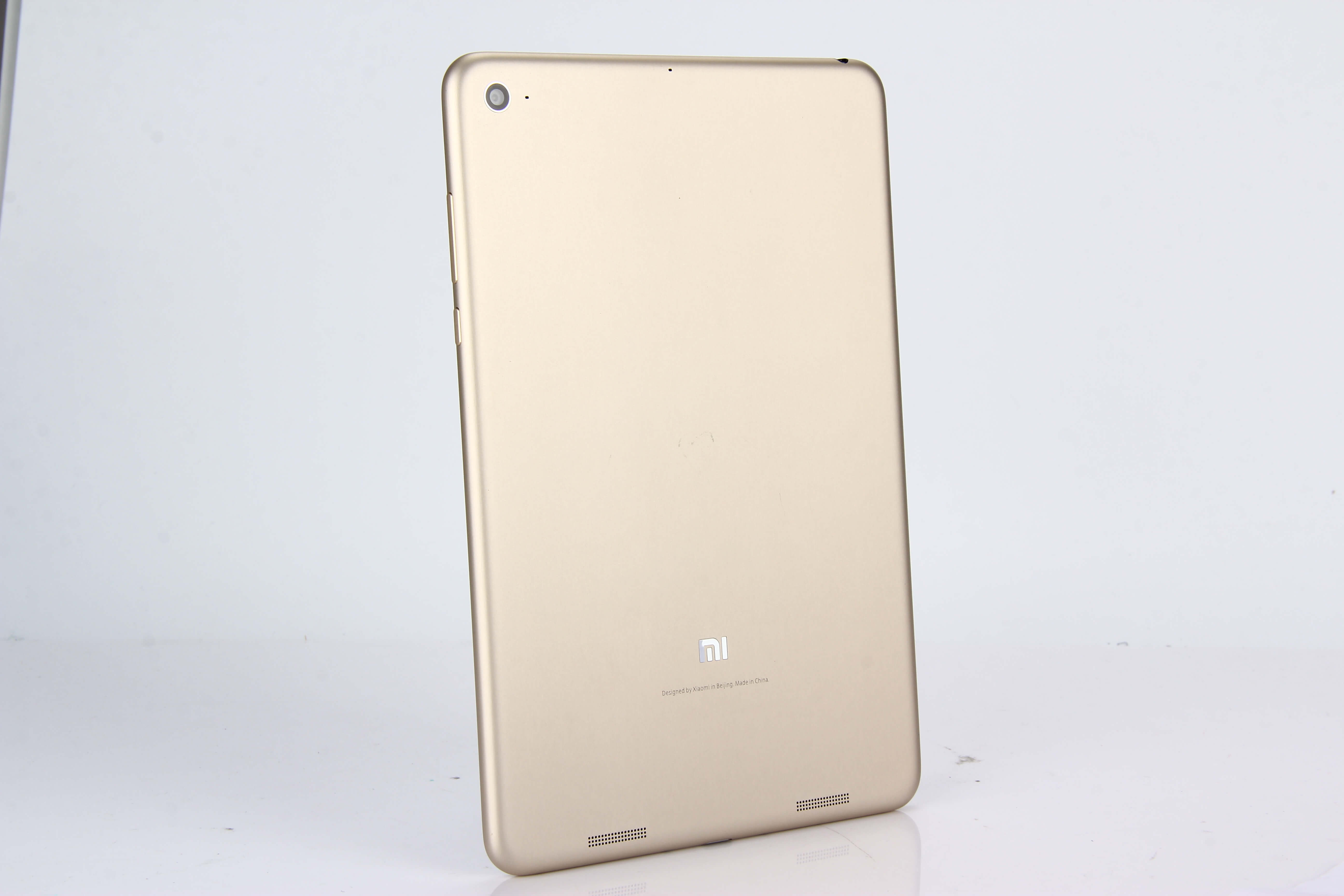 Xiaomi Mi Pad 2 unboxing pictures and GearBest pre-orders start at $248