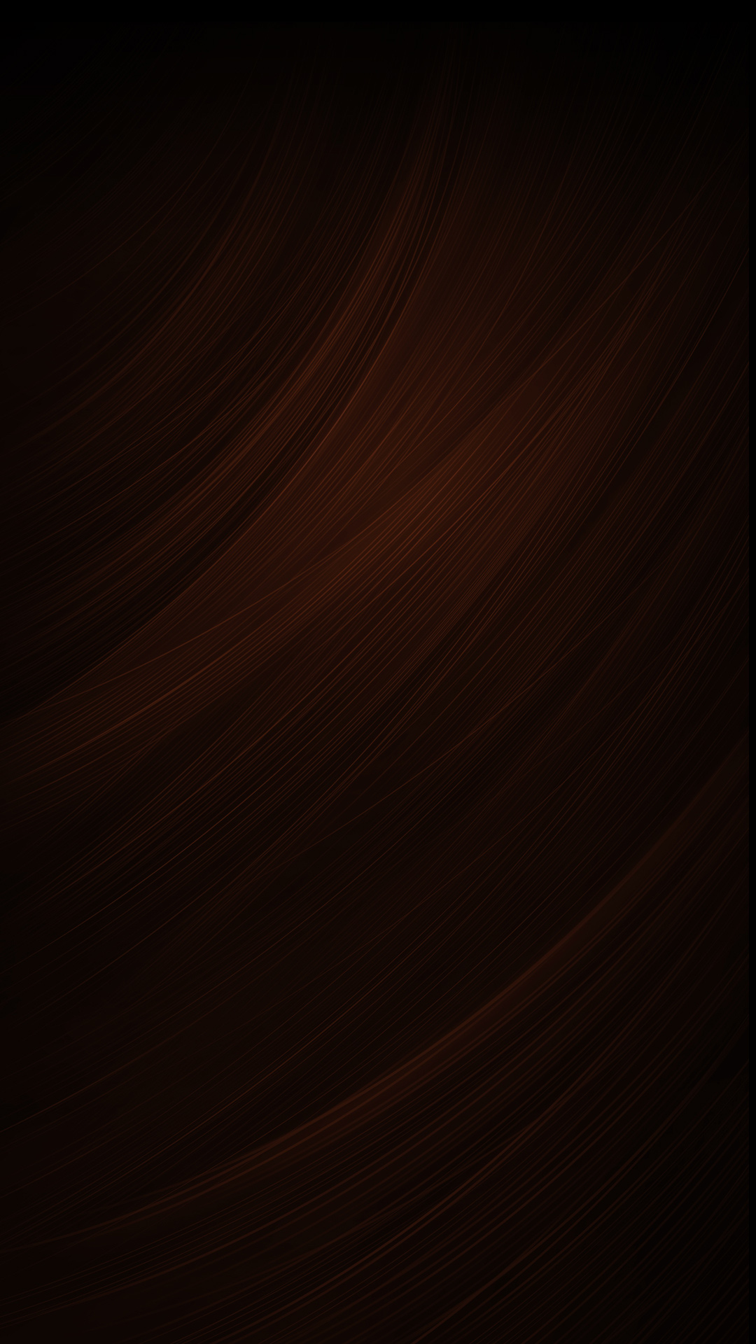 Redmi Note 4 Stock Wallpaper