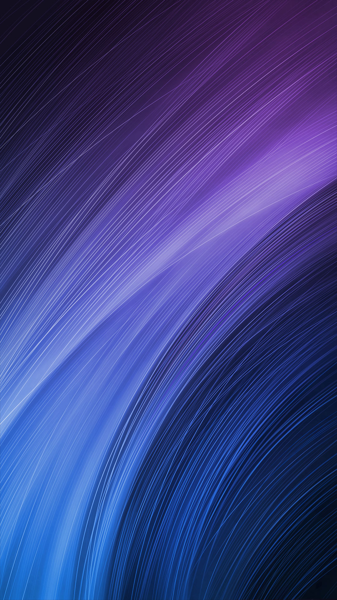 galaxy note 3 lockscreen wallpaper