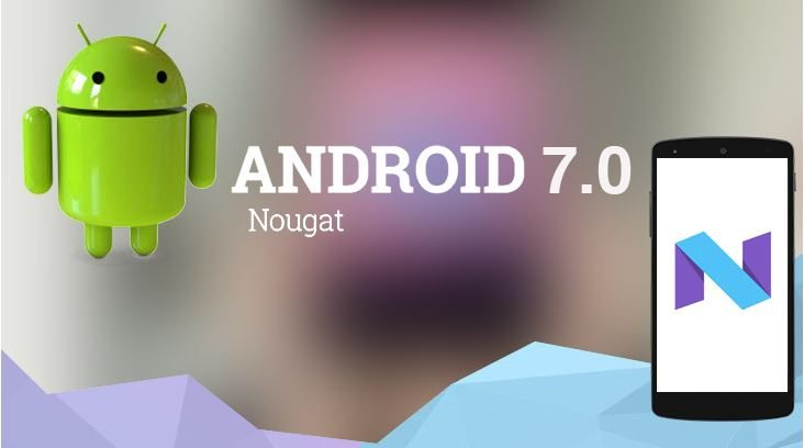 android nougat for mi 4c