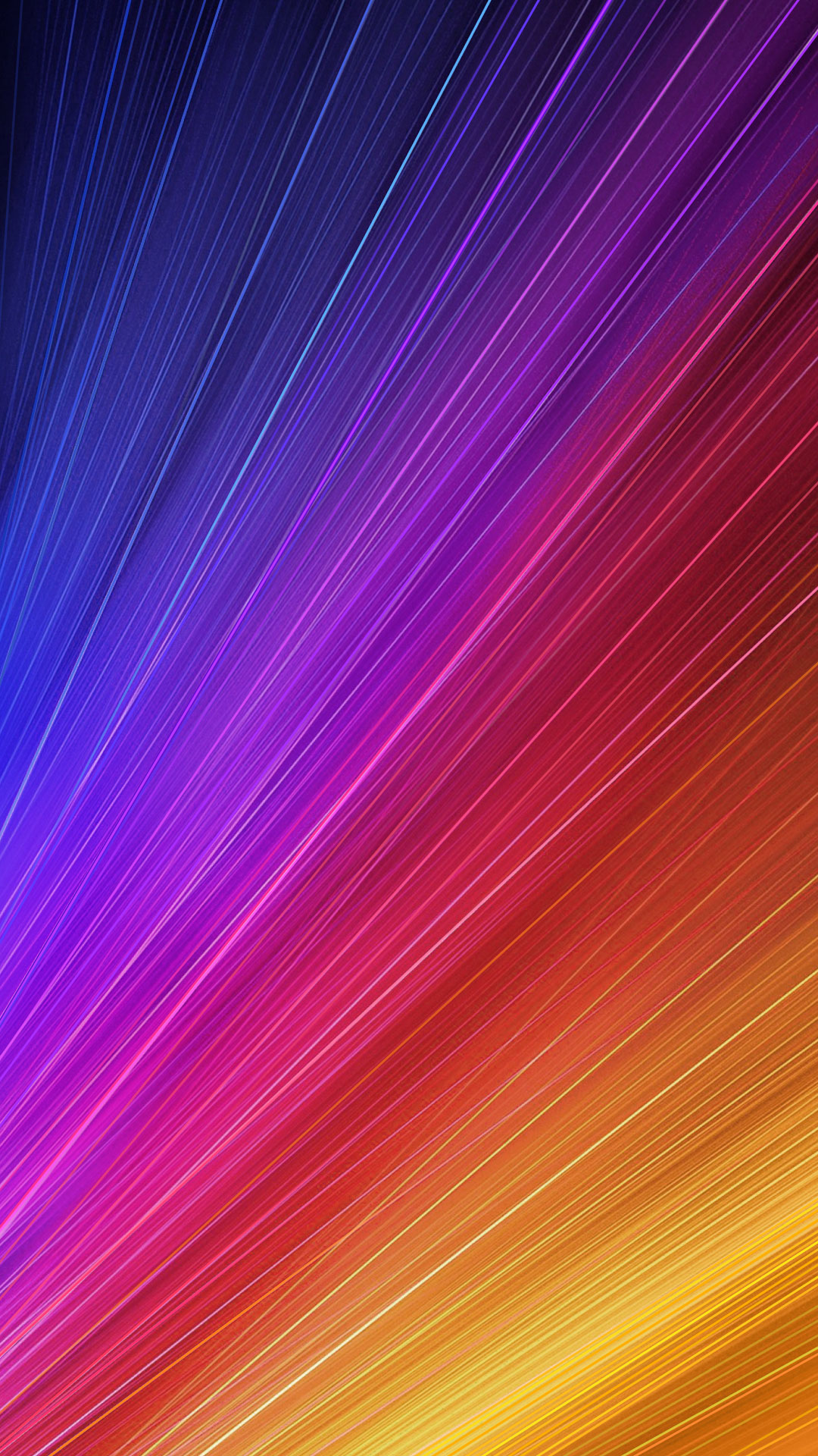 mi 5s stock wallpaper