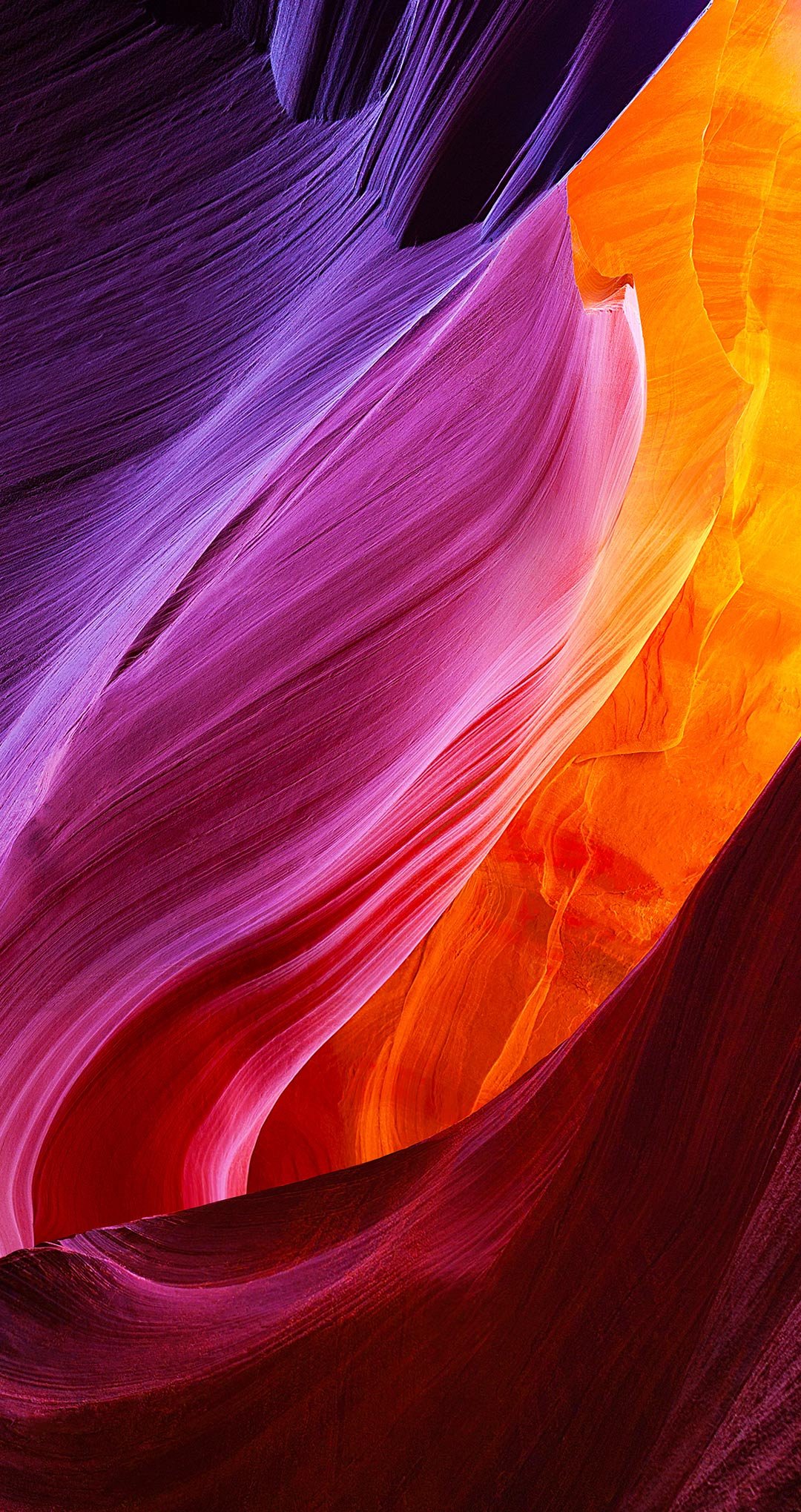 mi mix and mi note 2 stock wallpaper