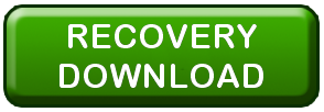 recovery rom