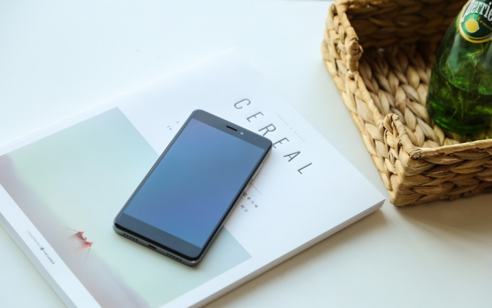 Hands on with the Xiaomi Redmi Note 4X