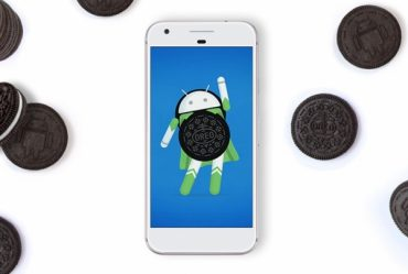 android oreo ringtone